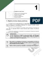 e-02.pdf
