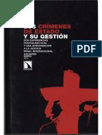 libro los crimenes de estado y su gestion.pdf
