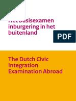 dutch-civic-integration-examination-abroad.pdf