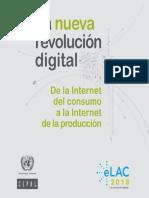 CEPAL, Internet de la Producción.pdf
