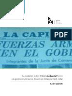 dossier07-prensaprov-04 (1).pdf