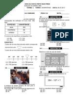 AVALIAÇÃO DE MATEMÁTICA II UNIDADE 4º ANO C.pdf