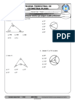 2do Geometria  Plana.doc
