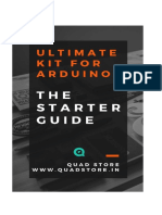 QuadStore - User Guide_V2.0