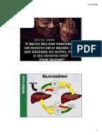 AULA 06 - Gliconêogenese e Diabetes %5bModo de Compatibilidade%5d1