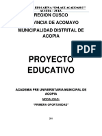 208867220-Academia-Municipal-Acopia.docx