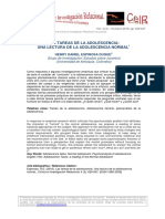 08_HD-Espinosa_Tareas-adolescencia_CeIR_V4N3 (1).pdf