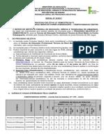 copy_of_EDITALN16PS2017.2CMC.pdf