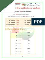 -2.Reflexiven Verben  (1)