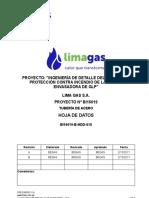 BI16019-B-HDD-018-B
