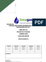 BI16019-B-HDD-019-B