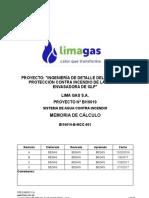 BI16019-B-MCC-001-0