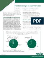 ManagingEnergyCostsInGroceryStores_Spanish.pdf
