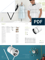 PROYECTORES_by_LLEDO.pdf