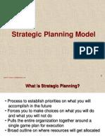 strategic_planning.pdf