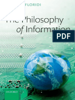 Luciano Floridi-The Philosophy of Information-Oxford University Press (2011).pdf