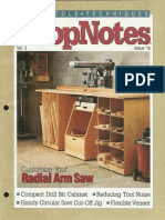 Customize Your Radial Arm Saw-Shop_Notes_16