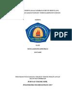 Cover Proposal-tugas Akhir
