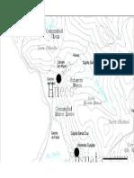Hidrografico Model.pdf2