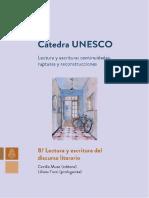 Cátedra Unesco. Lectura literaria.pdf