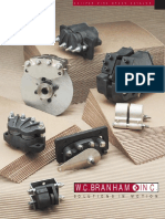 Brake Catalog 151015100123