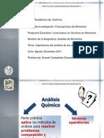 AnalisisAlimentos.pdf