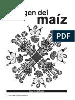 OrigenMaiz.pdf