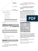 Accesorios de Windows.docx