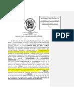 Sent Tsj s Const 446 15 05 2014 Art 185-A Separacion de Hecho