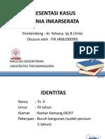 case hernia.pptx