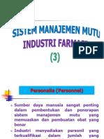5. SISTEM MANAJEMEN MUTU INDUSTRI FARMASI (3).ppt