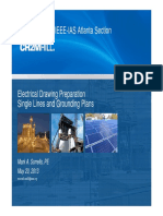 ElecDwgPrep-Slides.pdf