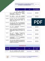 Documentos en Consulta Pública del Octubre 1- Dic 1-2015.pdf