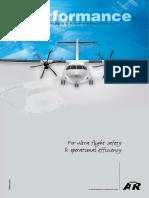 FCTM-PERFORMANCE.pdf