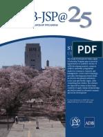adb-jsp-25.pdf