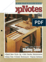 Sliding Table_Shop_Notes_15.pdf