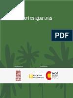 CENTRO HUAMÁN POMA DE AYALA, EDUCACIÓN SIN FRONTERAS, AECID, Cuentos-Aguarunas.pdf