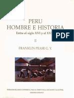 libro_000050.pdf
