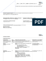 TP6 Lesson plan copia.doc