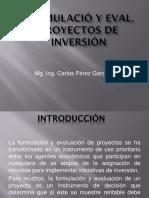 1ra Clase-conocimientos Generales (1)