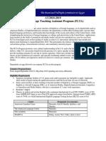 {6532A7AF-AE7D-4992-B761-1FEBA386AEA2}_AY18-19 FLTA Guidelines.pdf
