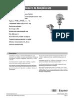 CombiTemp_2000-1_FR