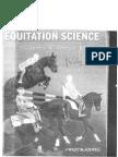 Equitationscience Ilovepdf Compressed