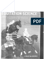 Equitationscience Ilovepdf Compressed