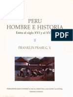 libro_000050 (1).pdf