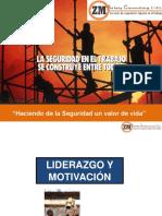 Liderazgo y Motivación ZM.pptx