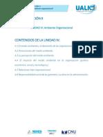 Documento lectura obligat unidad IV.docx