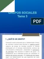 Tema3 Grupossociales 16 17