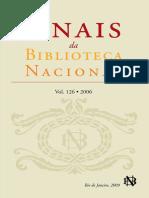anais_126_2006.pdf