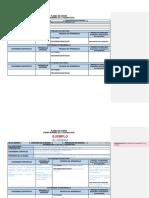 Plan de Sesión_formato